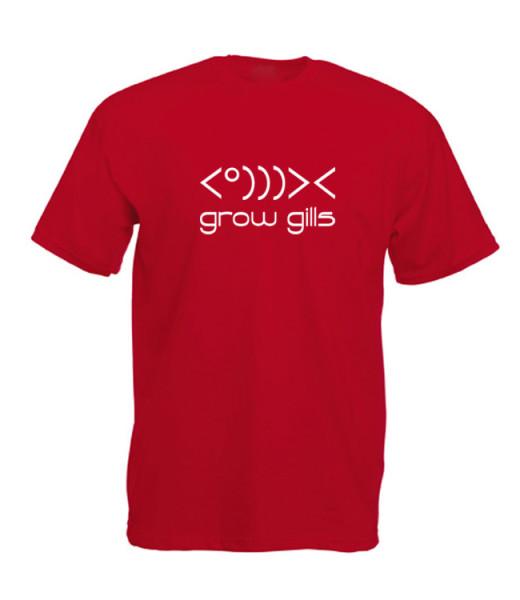 grow_HR